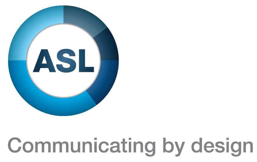 ASL Holdings Ltd