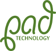 PAD Technology Ltd